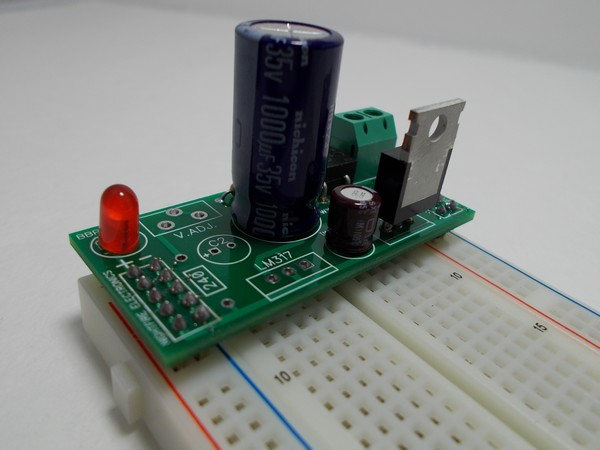 solder bnc connectors instructions