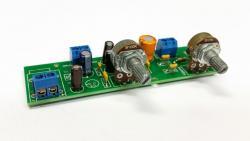 LM386 Kit (2 pin Input / 2 pin Output)