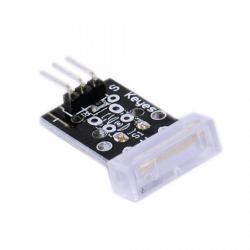 Knock sensor module for Arduino
