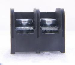 2-Pin Power Terminal Block 300V 30-Amp