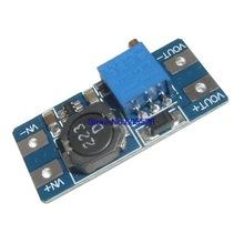 DC-DC Step-Up Power Module