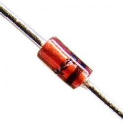 1N4753A Zener Diode 36v