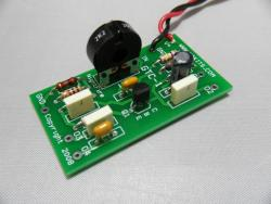 TIP48 Power Transistor Development Kit