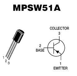 mpsw51a 1