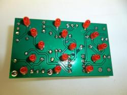 LED Arrows - Programmable Kit