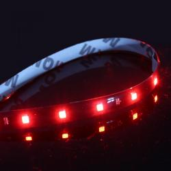 LED Strip 12""