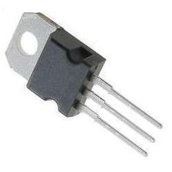 L78S5CV, Voltage Regulator, +5v, 2 Amps