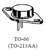 2N3766 NPN Transistor