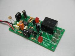 Laser Pointer Relay Kit