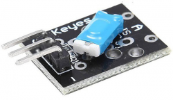 KY-020 Tilt Switch Module for Arduino
