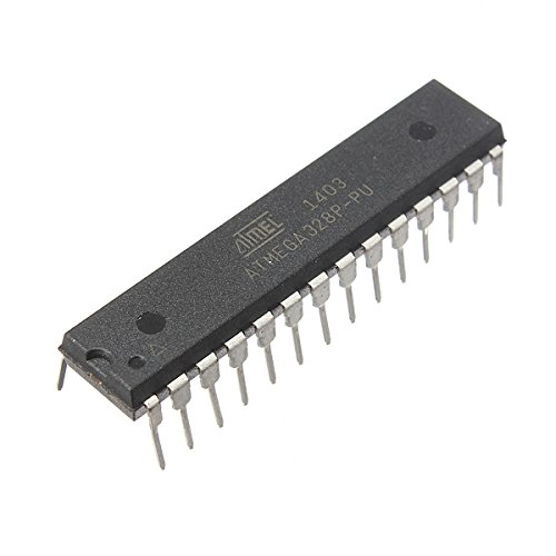 Atmega p pu ic w bootloader nightfire electronics llc
