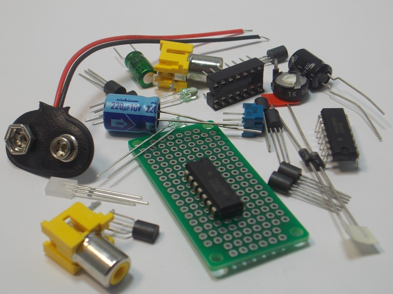 Erie Capacitor Code as well Pz6d62572 Cz5959ef2 2 0mm Metal Pcb Separator Machine Pcb Boards Cutter With Two Sharp Linear Blades besides Capacitors Resistors Store additionally Erie Capacitor Code furthermore rsply. on ceramic capacitors parts printed circuit board components