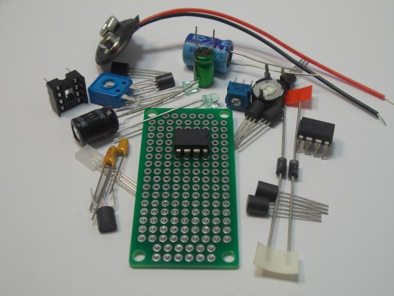 Trolling Motor Wiring Diagram Also 36 Volt Trolling Motor Battery