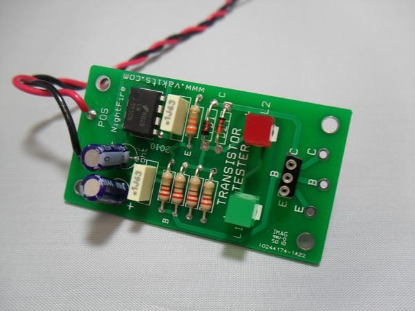 Com Bipolar Transistors Npn Transistors Pnp Transistors