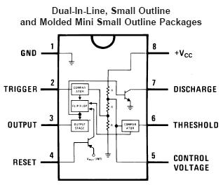 Circuitschematicelectronics blogspot as well Lm741 Lm555 Dip Design Kit 1525 further 11 together with  on lm741 circuit diagram 11