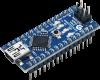 Arduino Nano (Arduino-Compatible)